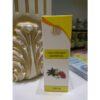 Касторовое масло (Castor Oil Golden Chakra) 100 мл купить в магазине Роса-Фуд