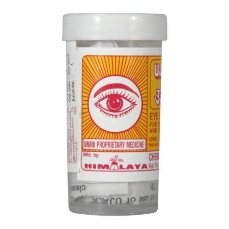 Уджала (Ujala Himalaya) 5 мл. Устранение катаракты купить в магазине Роса-Фуд